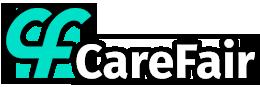CareFair