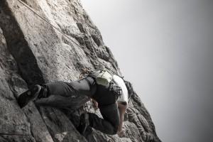rock-climbing-924842_1920