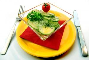 salad-652503_1920